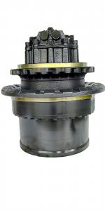 Quality Hitachi ZX330 ZX330-3 9281920 9281921 Final Drive KYB Travel Motor 9244944 Hydraulic Parts for sale