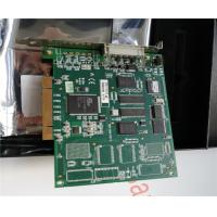 Quality ABB DSQC697 DSQC658  Module In   Stock for sale