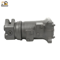 Quality Belparts Spare Parts 7030833620 PC300-7/350-7/360-7/400-7/450-7 Center Joint Swivel Joint Assembly for sale