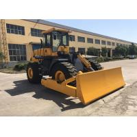 Buy cheap Wheel bulldozer DL220 from wholesalers