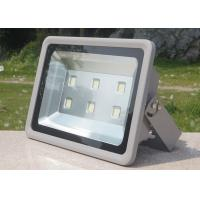 Quality Aluminum Alloy White 100W To 1000W High Power Led Flood Light for sale