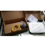 Quality ZTE ONT ONU F600 F601 F612 F620 F400 F401 F412 F420 F660 F460 F668 F625G for sale