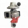 Buy cheap Auto spare parts RHG8V YK39 Engine Turbocharger VA520077 24100-4220 from wholesalers