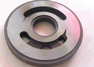 Quality SK75-3 Excavator Hydraulic Pump Parts for sale