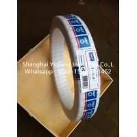 Quality cylindrical roller thrust bearings  81164M for sale