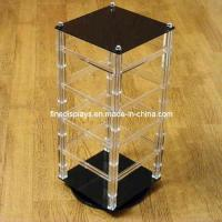 Best Acrylic Earring Display (AD-A-0033) wholesale