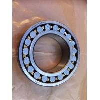 Quality NSK  Spherical Roller Bearing  22217CAME4 for sale