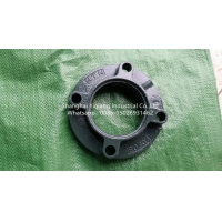 Quality Pillow Block Housing FC208 for sale