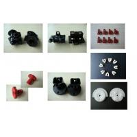 China Chinese Supplier Customized Plastic Injection Molding on sale