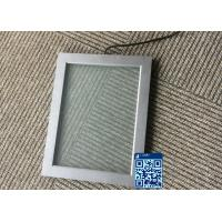 China Switchable Privacy Glass Smart Glass Magic Glass For Window/Door/Shower Room/Meeting Room on sale