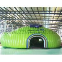 Quality High quality inflatable tent, inflatable giant tent for sale !!! for sale