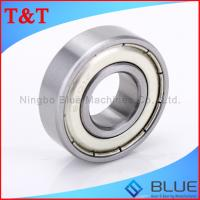 Quality high precision china bearing/angular contact ball bearing with low price for sale