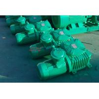 Quality drilling rig agitator for sale
