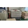 Buy cheap 2.5kW,5kW,10KW, VR battery, Vanadium battery from wholesalers