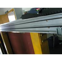 China 90KG Automatic Sliding Door Operator , Small motor automatic door driver on sale