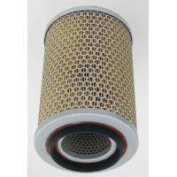 Quality filter cartridge end cover for sale