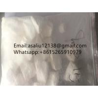 China Should not be crushed block and powder HEP White Crystal 99.8% Stimulants Hep Replace old product  7-10days delivery on sale