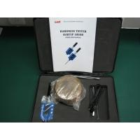 Quality Leeb Portable Hardness Tester Hartip1800B HL / HRC / HRB Hardness Scale ASTMA956 for sale