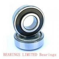 Quality BEARINGS LIMITED QMP10J115SM Pillow Block Bearings for sale