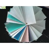 Quality Super Glass Films for sale