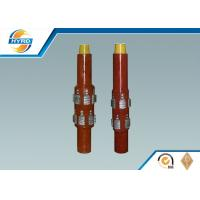 Quality Down Hole Oil Tools With Casing Scraper / Clean Cement / Embedded Bullets / Mill Scale for sale