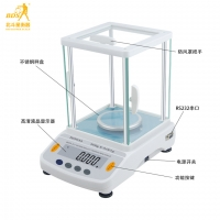 Quality BDS precision jewelry gold balance laboratory analytical electronic scale 0.001g Digital precision Balance for sale