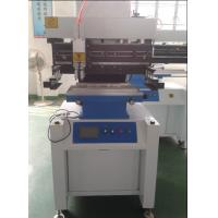 Quality LED lamp assembly line smt machine for sale