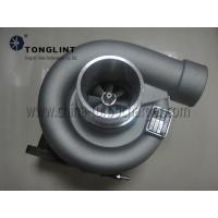 Mercedes Benz OM447A Commercial Vehicle 4LGZ Turbo 52329883296 for OM355A OM407HA Engine