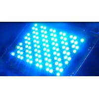 Quality LED City lights/ outdoor lights/ effect light used theme park for sale