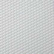 China Prepainted Steel Plate for Decoration /Prepainted Steel on sale
