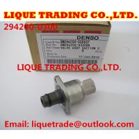 Quality Denso Geuine & New SCV Assy 294200-0300 294200-0301 for sale