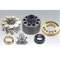 Buy cheap Axial Piston Pump Parts High Precision For Excavator E200B , OEM Avaiable from wholesalers