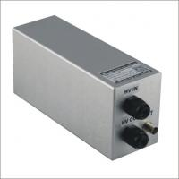 Quality Power supply Accessory v6 for sale