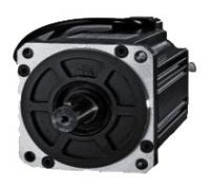 Quality Brushless AC Servo Motor  for sale