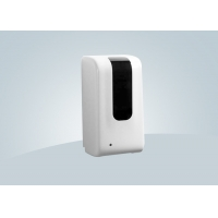 Quality Commercial Auto Motion Activated Soap Dispenser Wall Mounted for sale