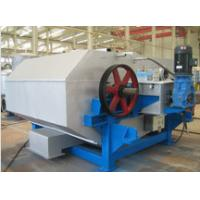 Quality High Speed Washer-paper machine for sale