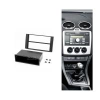 Buy Car Radio Fascia Installation Kit for Ford Focus C-max Fiesta 10-001 at wholesale prices