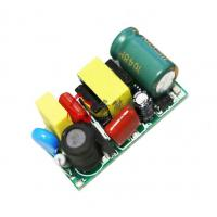 Quality 18~24W LED Driver Wide Voltage High PF 230~280mA For LED Bulb T8 T5 T10 for sale