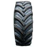 Quality Cheap price 8 x 16 ag tires tractor tyres with R1 pattern sizes for sale for sale