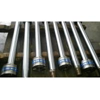Buy cheap Piston rod for hydraulic cylinder from wholesalers