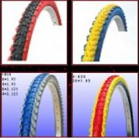 Quality Bike Tyre (26X2.125, 24X2.125 28X1.75) for sale