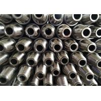 Quality Hydraulic Drilling Rig Tongs HDD Drill Pipe Construction / Horizontal Directional Drill for sale