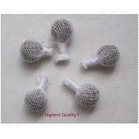 Quality Qing Gong Wan Swabs for sale
