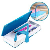 Buy cheap Multifunctional Smart Cool  Pencil Case from wholesalers