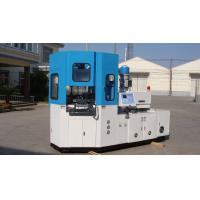 Quality bag filling and sealing machine for sale