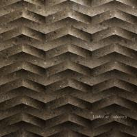Carved wooden decorative inlays images images of carved - Interior decorative stone wall panels ...