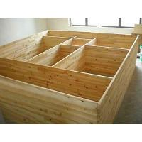 Quality Fir Finger Joint Board for sale