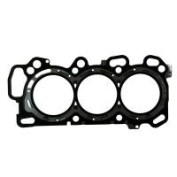 China Cylinder Head Gasket 6D20/6D24 For Mitsubishi Diesel Engine Spare Part ME051109 ME061574 on sale