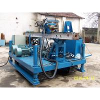 Quality Enhanced type of XP - 20 Jet-grouting drilling Depth 30 - 50 m for sale