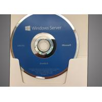 Quality New Sealed Windows Server 2012 R2 Versions Windows Certified Lifetime Guarantee for sale